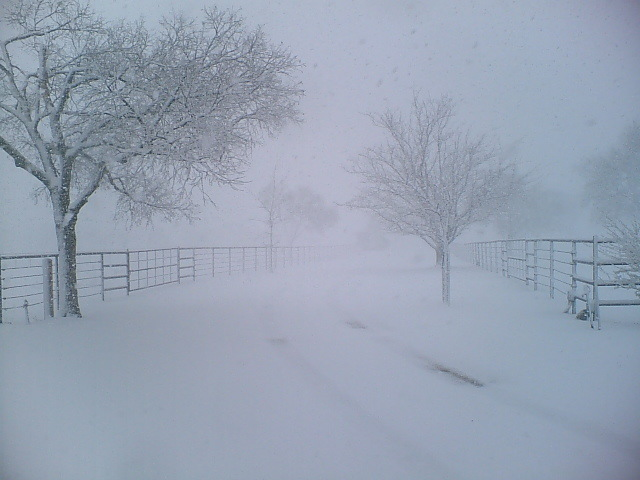 disaster blizzards blizzards happen in mountainous regions and